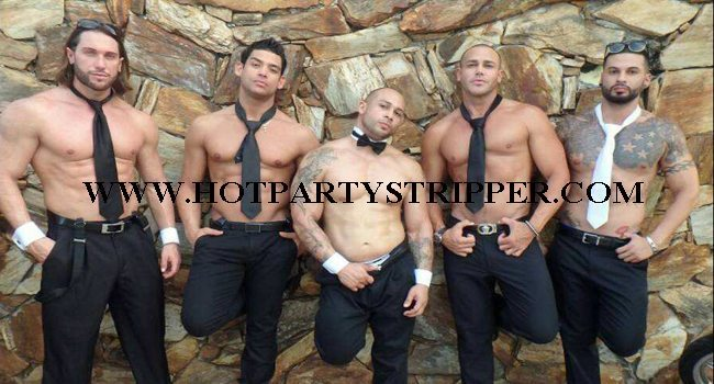 miami-male-dancers