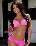 dynasty philly female strippers