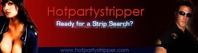phoenix strippers